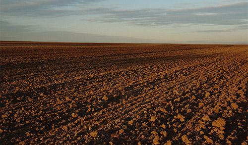 USDA Seeks Public Input on Soil Testing Procedures