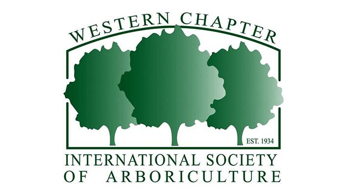 WCISA Women's Tree Climbing Workshop